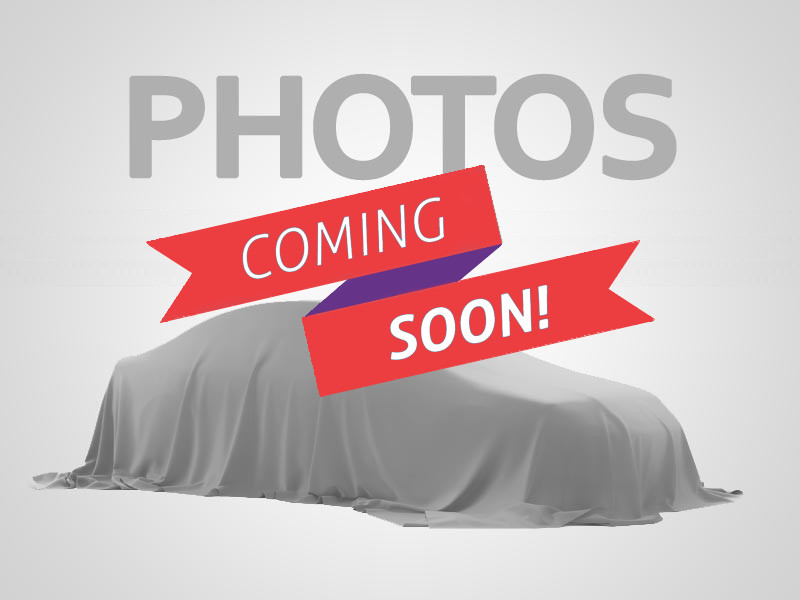 2010 Cadillac Cts-v6 Luxury Sedan 4d Luxury